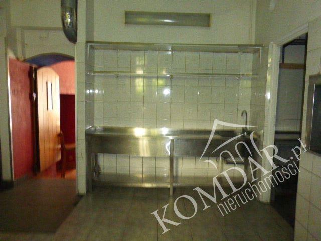 Lokal użytkowy na wynajem Warszawa, Śródmieście, Śródmieście, Chmielna  157m2 Foto 5