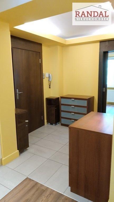 Mieszkanie trzypokojowe na sprzedaż Poznań, Nowe Miasto, Malta, Folwarczna  65m2 Foto 9