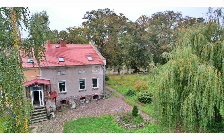 Dom na sprzedaż Miechów, Miechów  105m2 Foto 2