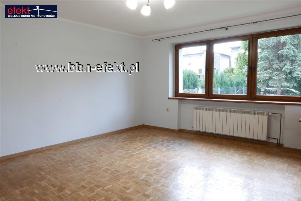 Mieszkanie trzypokojowe na sprzedaż Bielsko-Biała, Straconka  94m2 Foto 10