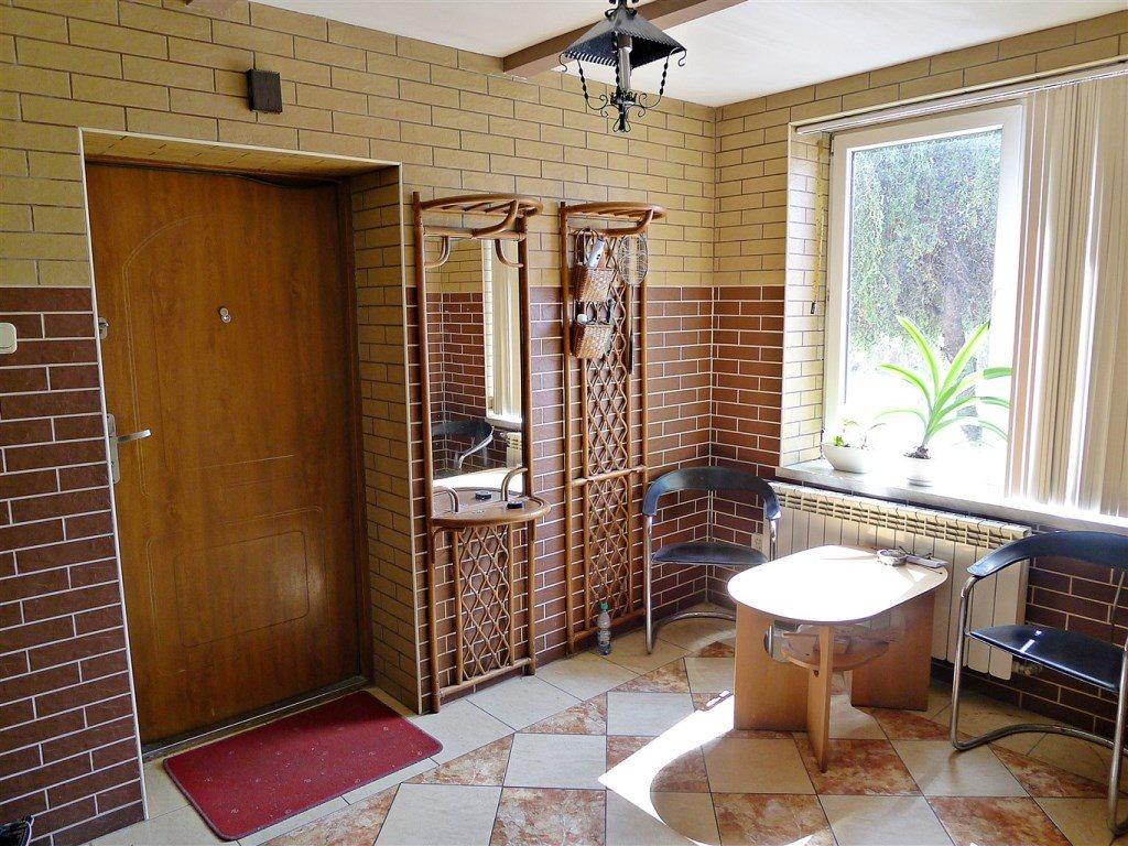 Dom na sprzedaż Gozdków  1037m2 Foto 6