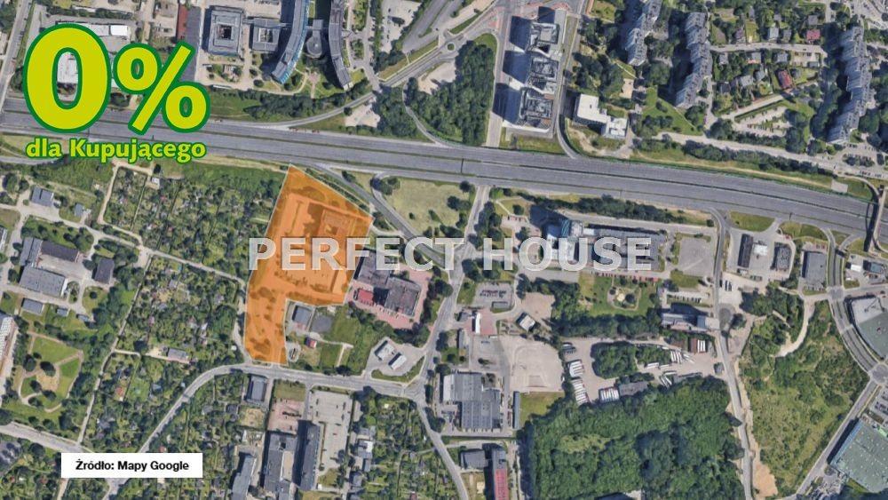 Lokal użytkowy na sprzedaż Katowice  5667m2 Foto 6