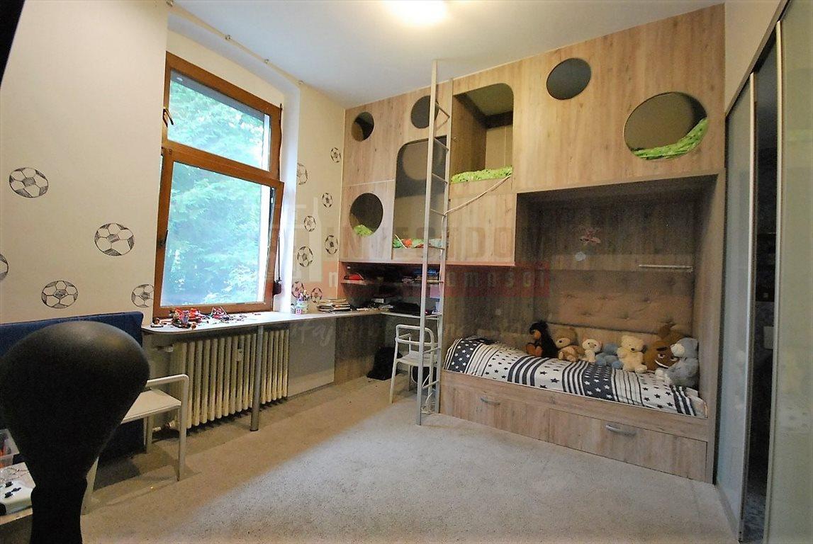 Mieszkanie czteropokojowe  na sprzedaż Opole, Śródmieście  111m2 Foto 7