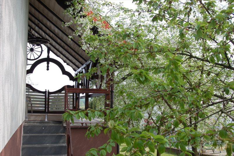 Dom na sprzedaż Nowe Miasto Lubawskie  169m2 Foto 6