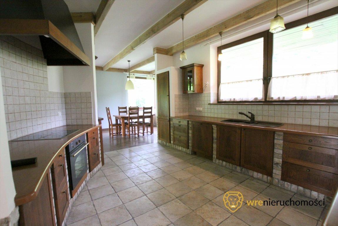 Dom na wynajem Wrocław, Psie Pole  315m2 Foto 10