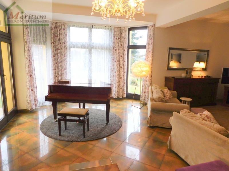 Dom na sprzedaż Nowy Sącz  328m2 Foto 8