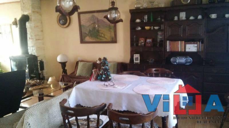 Dom na wynajem Zielona Góra, Chynów  110m2 Foto 2