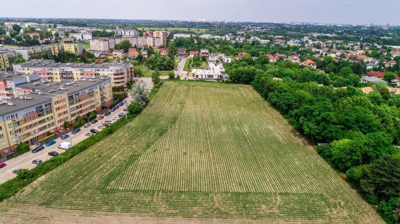 Działka inna na sprzedaż Luboń, Wschodnia  7500m2 Foto 8