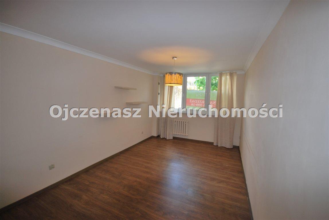 Mieszkanie dwupokojowe na wynajem Bydgoszcz, Bartodzieje  38m2 Foto 4