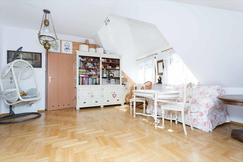 Dom na sprzedaż Głosków  310m2 Foto 6