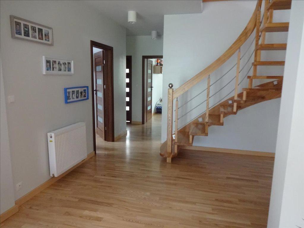 Dom na sprzedaż Borowa, Długołęka  250m2 Foto 6