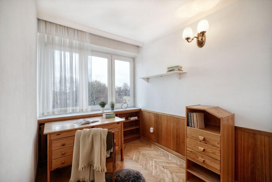 Mieszkanie trzypokojowe na sprzedaż Warszawa, Bielany Marymont, Marymoncka  62m2 Foto 5