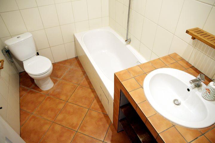Dom na sprzedaż Mosina  83m2 Foto 13