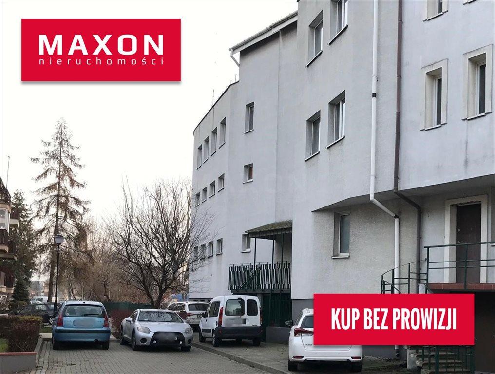 Lokal użytkowy na sprzedaż Warszawa, Mokotów, Czerniakowska  665m2 Foto 1