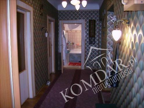 Mieszkanie trzypokojowe na sprzedaż Warszawa, Praga-Północ, Praga  91m2 Foto 2