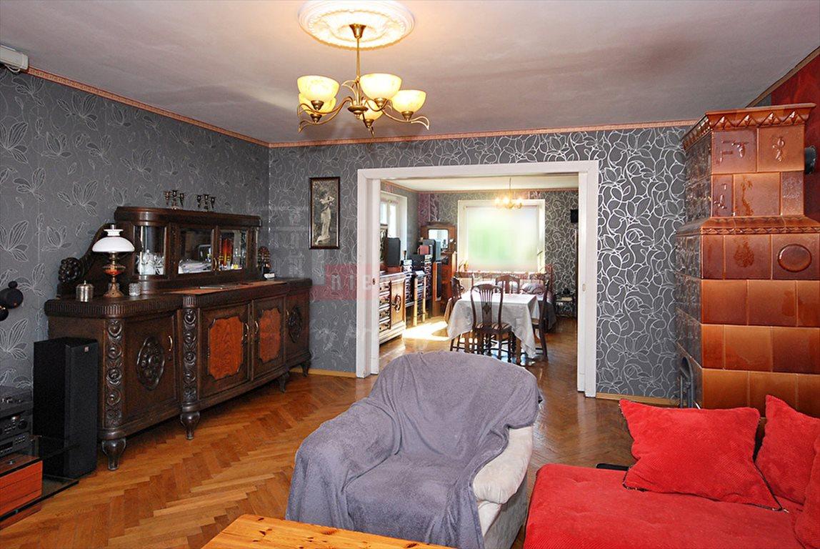 Mieszkanie na sprzedaż Opole, Generalska  160m2 Foto 3