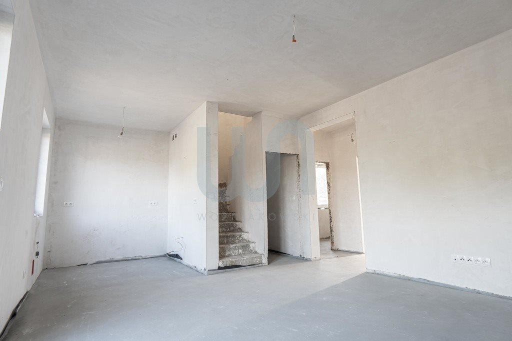 Dom na sprzedaż Wołomin  105m2 Foto 13