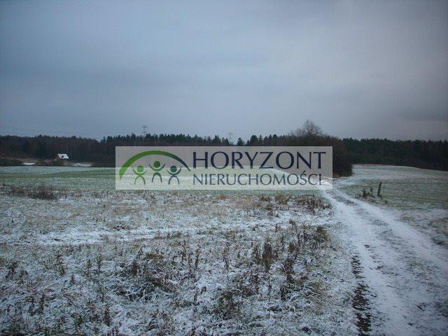 Działka przemysłowo-handlowa na sprzedaż Żukowo  28520m2 Foto 4