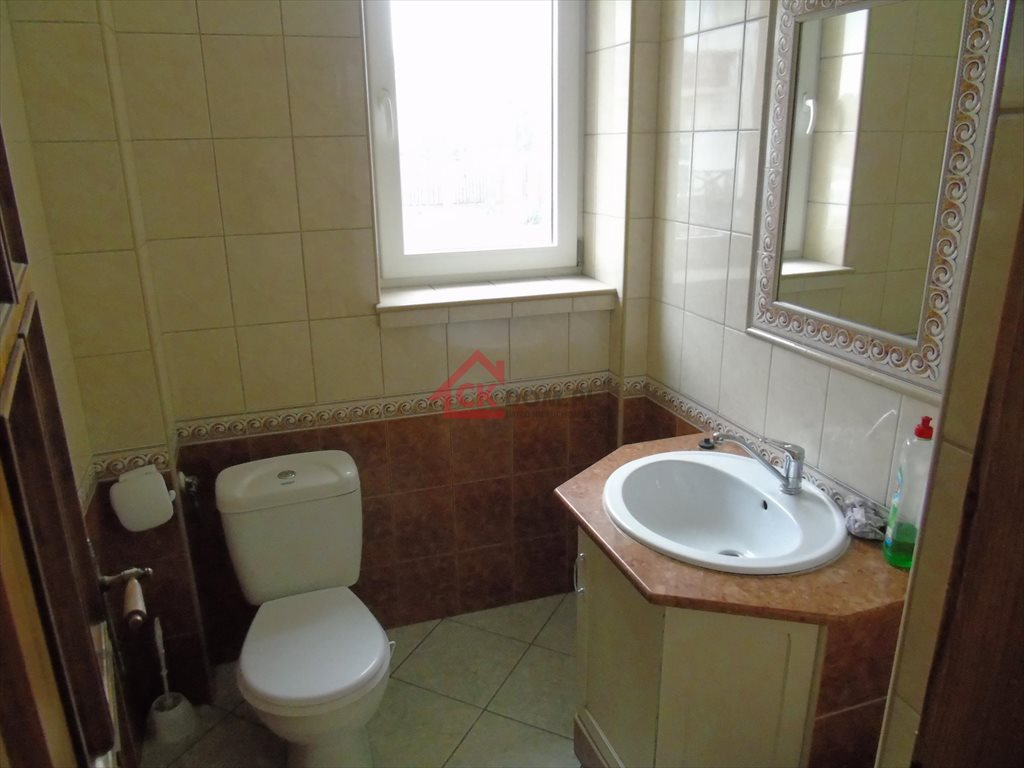 Dom na sprzedaż Kielce, Nowy Folwark, Otrocz  150m2 Foto 6