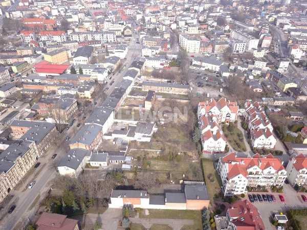 Dom na sprzedaż Inowrocław, Centrum, Poznańska  158m2 Foto 8