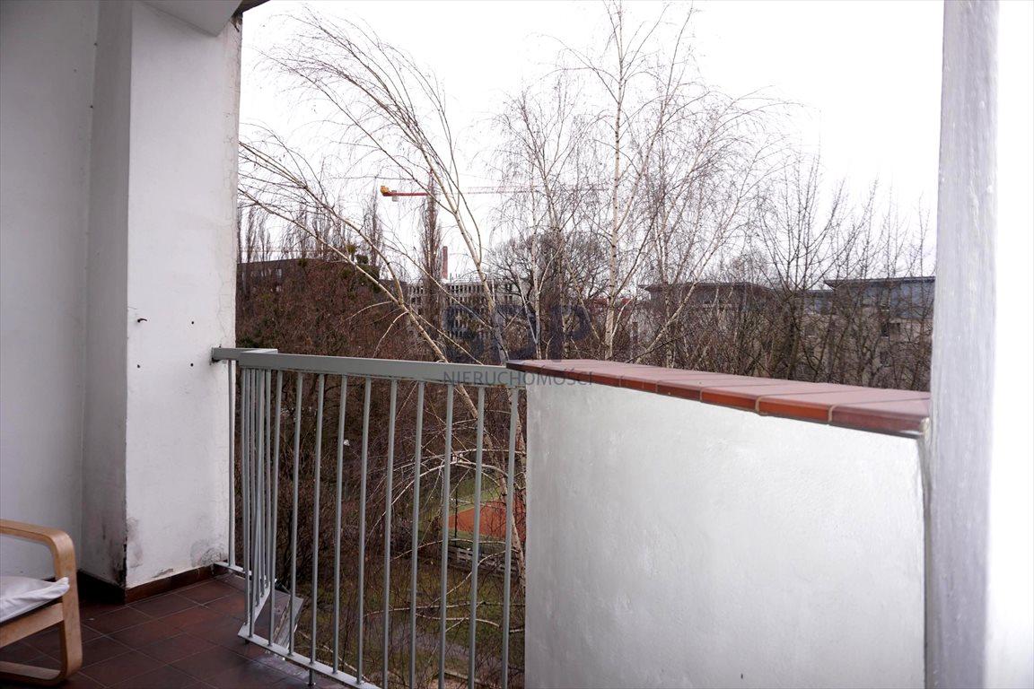 Lokal użytkowy na sprzedaż Wrocław, Śródmieście, Plac Grunwaldzki, Henryka Sienkiewicza  78m2 Foto 7