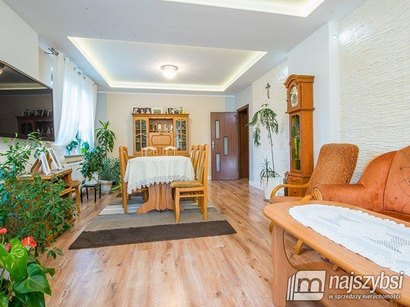 Dom na sprzedaż Lipiany, Obrzeża  200m2 Foto 1