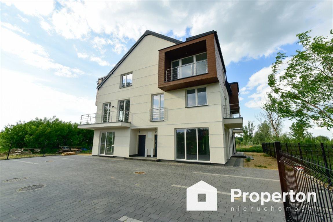 Dom na sprzedaż Nowy Dwór Mazowiecki, Bohaterów Modlina  618m2 Foto 3