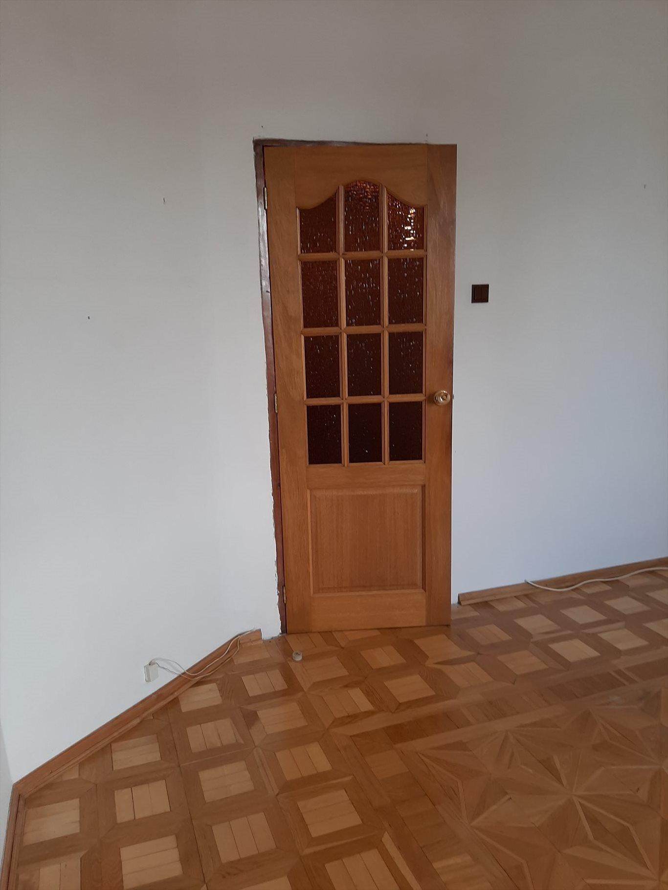 Mieszkanie dwupokojowe na sprzedaż Warszawa, Praga Południe, Podskarbińska  38m2 Foto 9
