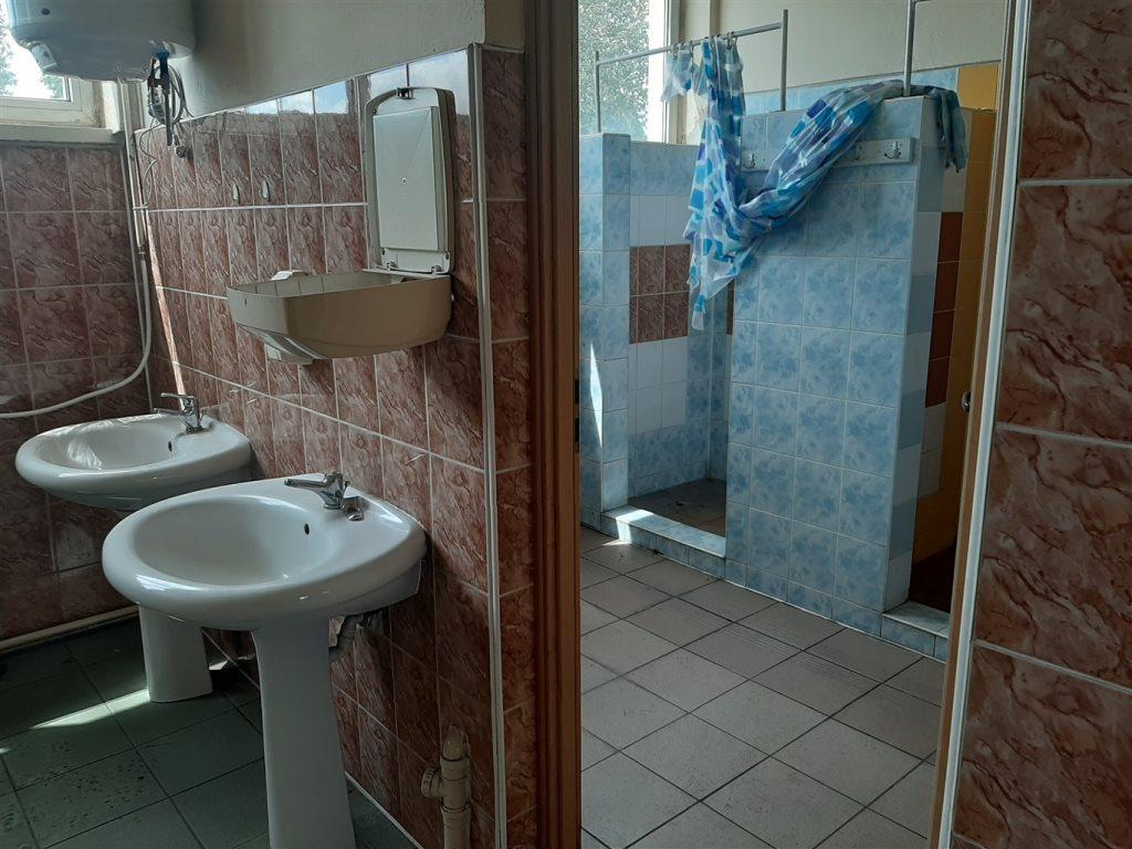 Lokal użytkowy na sprzedaż Gliwice  74000m2 Foto 11