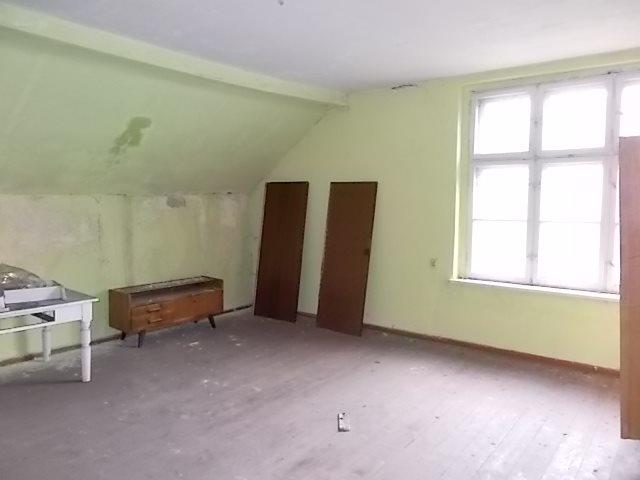 Dom na sprzedaż Stare Olesno, Starowiejska  379m2 Foto 9
