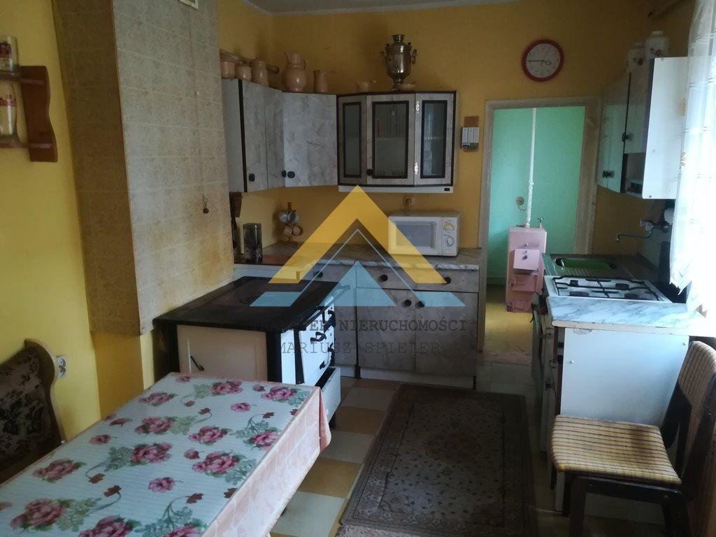 Dom na sprzedaż Dominikowo  60m2 Foto 8
