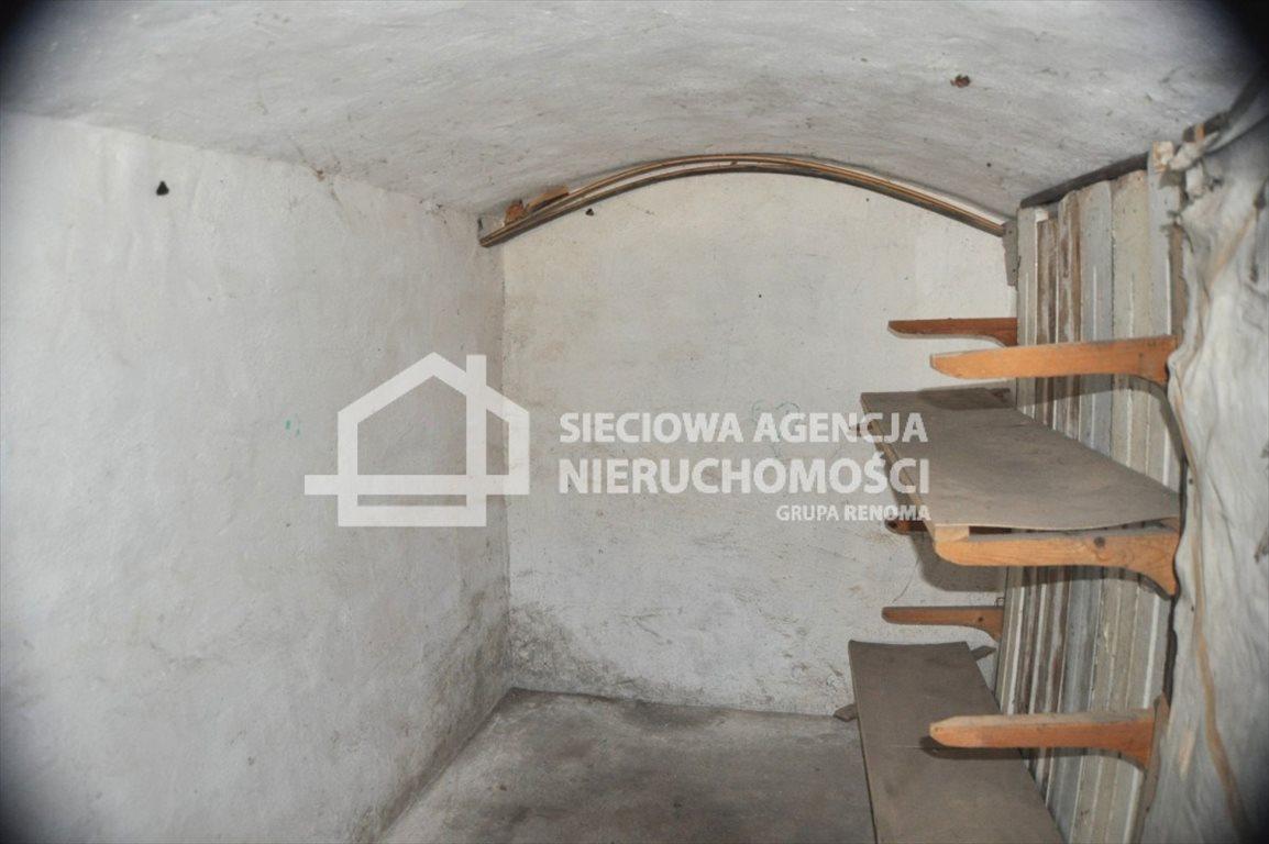 Mieszkanie dwupokojowe na sprzedaż Kościerzyna  83m2 Foto 8