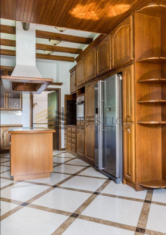 Dom na sprzedaż Warszawa, Bielany, Marymont  516m2 Foto 5