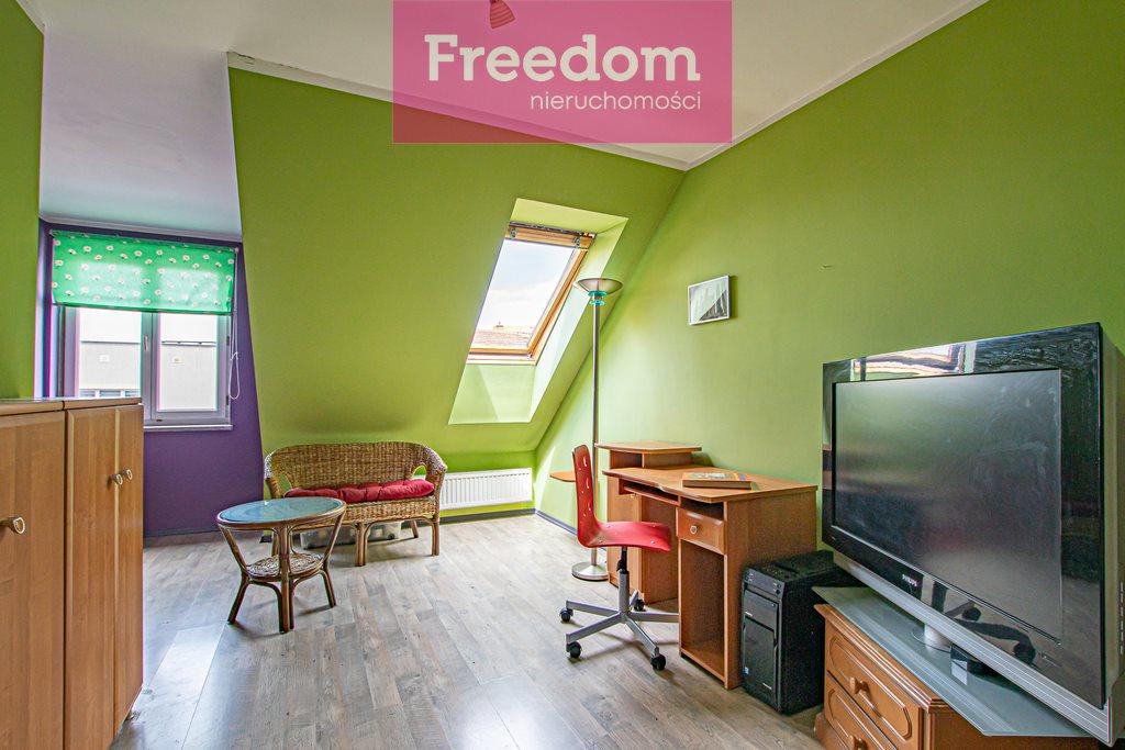 Mieszkanie czteropokojowe  na sprzedaż Elbląg, Henryka Nitschmanna  95m2 Foto 6