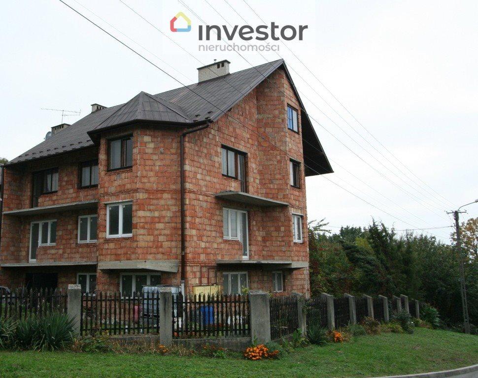 Dom na sprzedaż Tarnów  450m2 Foto 3