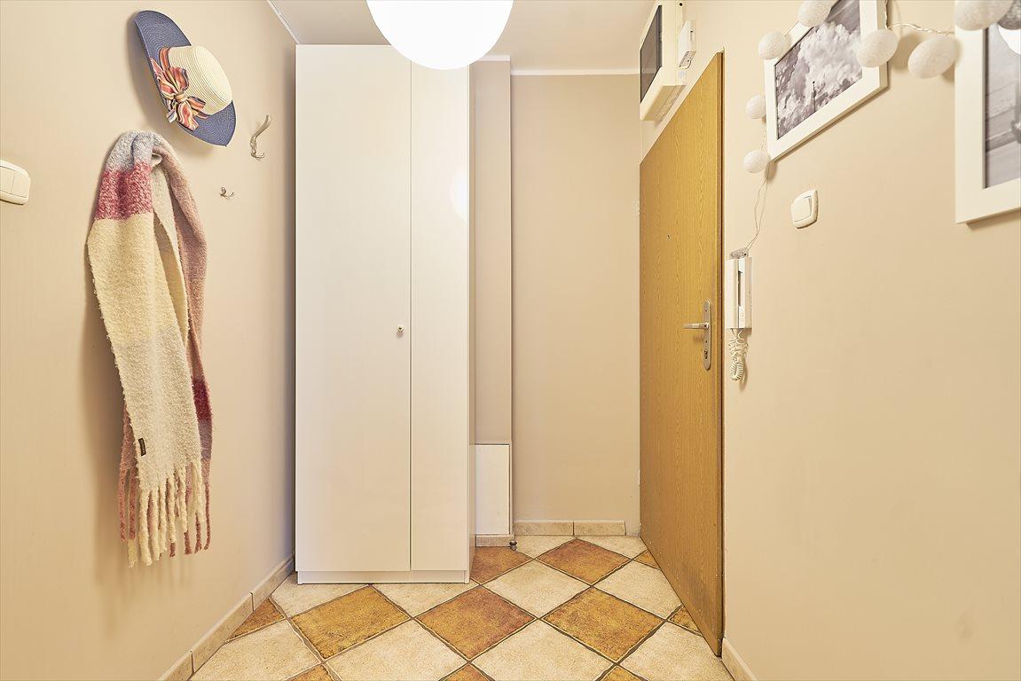 Mieszkanie dwupokojowe na sprzedaż Warszawa, Praga-Południe, Grochów, Grochowska  49m2 Foto 6