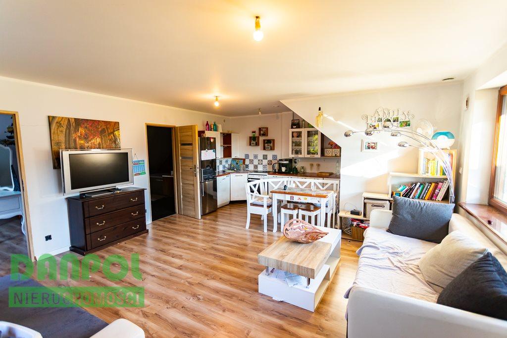 Dom na sprzedaż Pilchowo  327m2 Foto 10