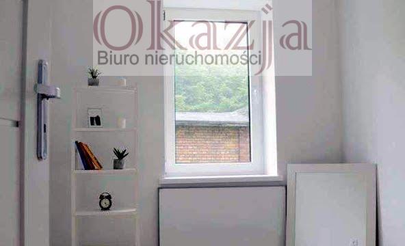 Mieszkanie dwupokojowe na sprzedaż Katowice, Szopienice  43m2 Foto 2
