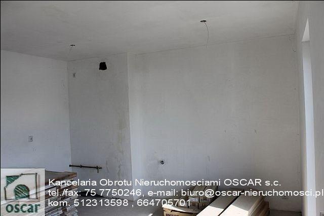 Dom na sprzedaż Zgorzelec, Ujazd  306m2 Foto 5