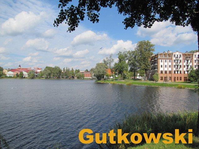 Lokal użytkowy na wynajem Iława, Kościuszki 16 16  47m2 Foto 2