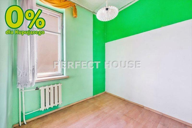 Lokal użytkowy na sprzedaż Zblewo, Kościerska  914m2 Foto 8