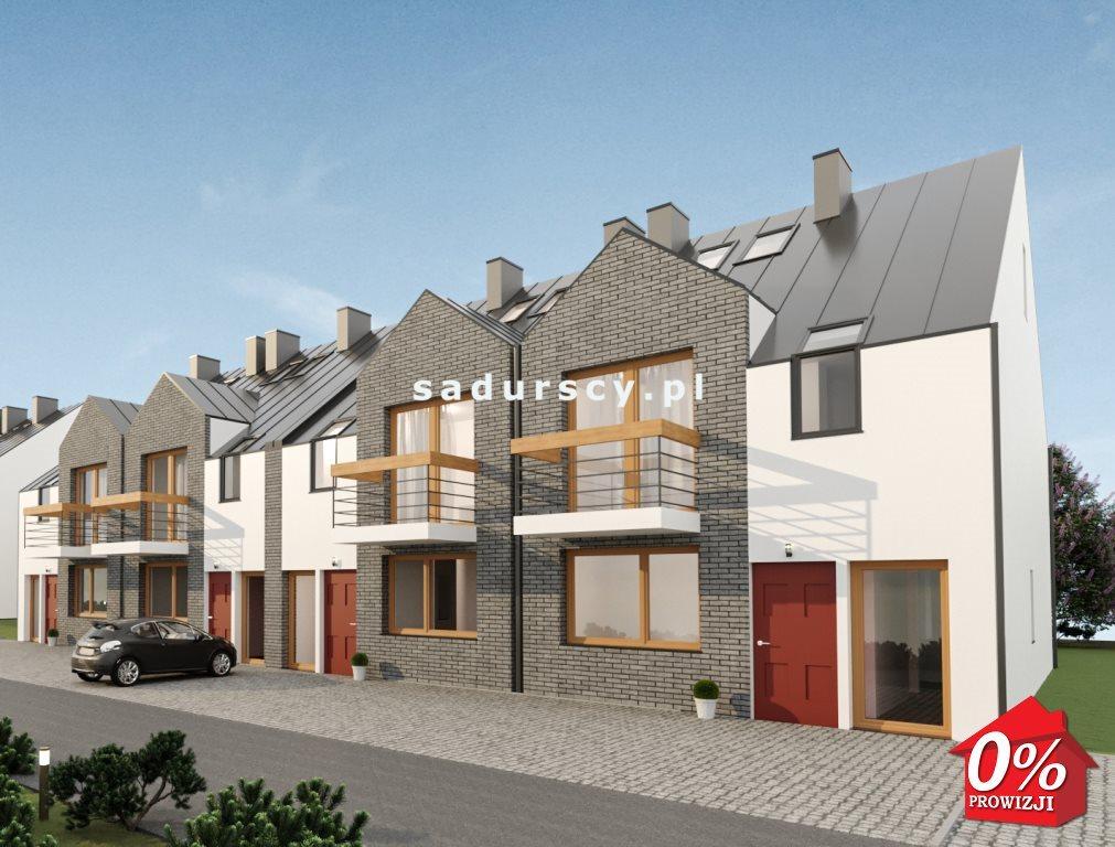 Dom na sprzedaż Liszki, Piekary, Piekary, Piekary  158m2 Foto 2