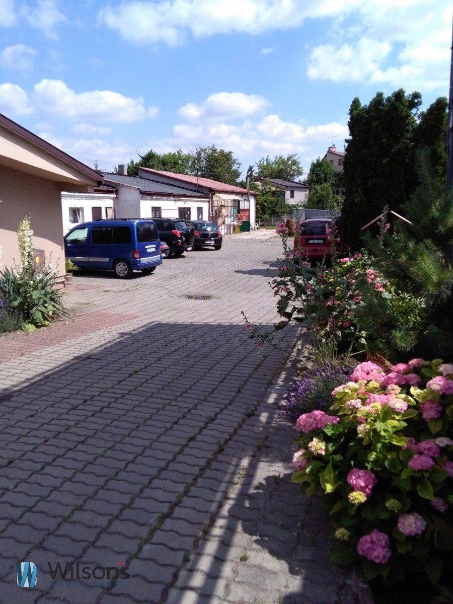 Dom na sprzedaż Radom, Glinice, Juliusza Słowackiego  100m2 Foto 2