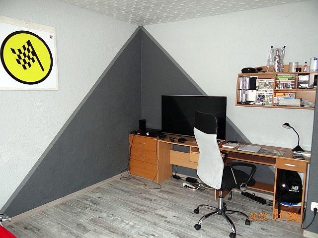 Dom na sprzedaż Wisła  240m2 Foto 9