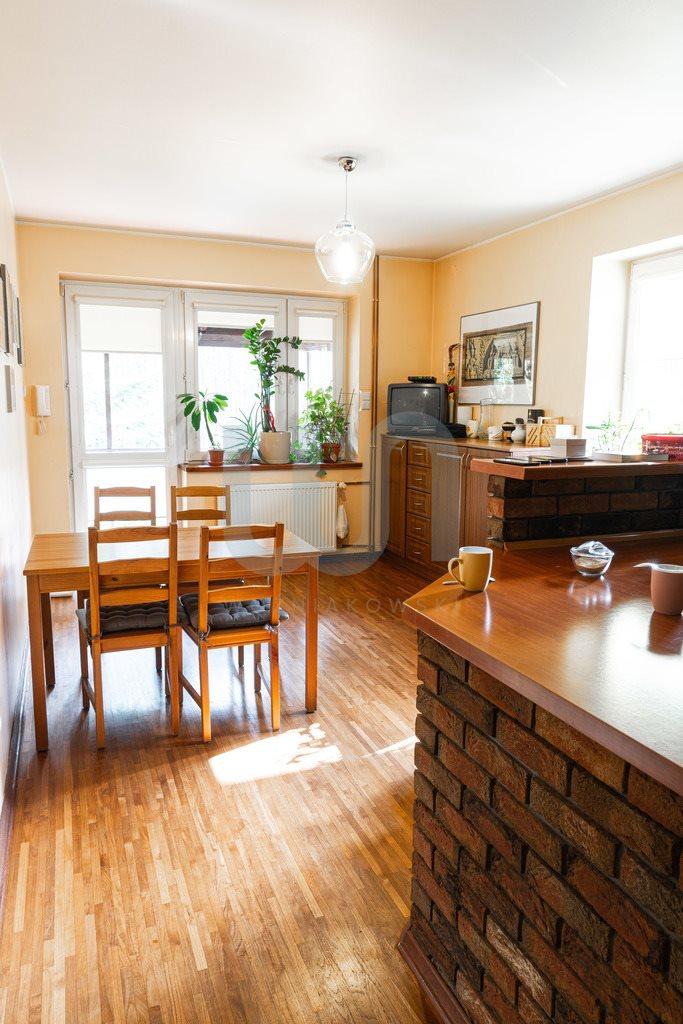 Dom na sprzedaż Sulejówek  212m2 Foto 5