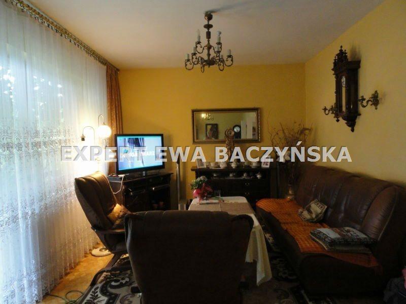 Dom na sprzedaż Częstochowa, Wyczerpy Górne  220m2 Foto 2
