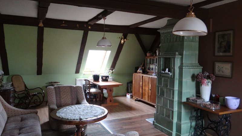 Dom na sprzedaż Trzebnica  674m2 Foto 11
