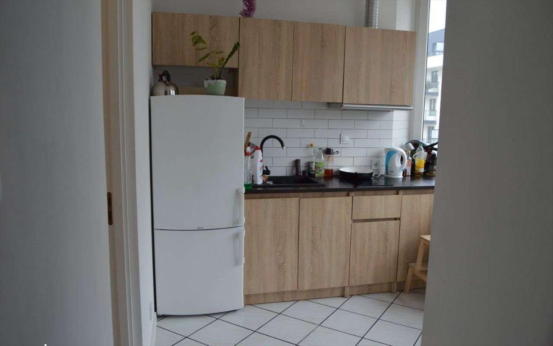 Dom na sprzedaż Gdynia, Obłuże  219m2 Foto 6