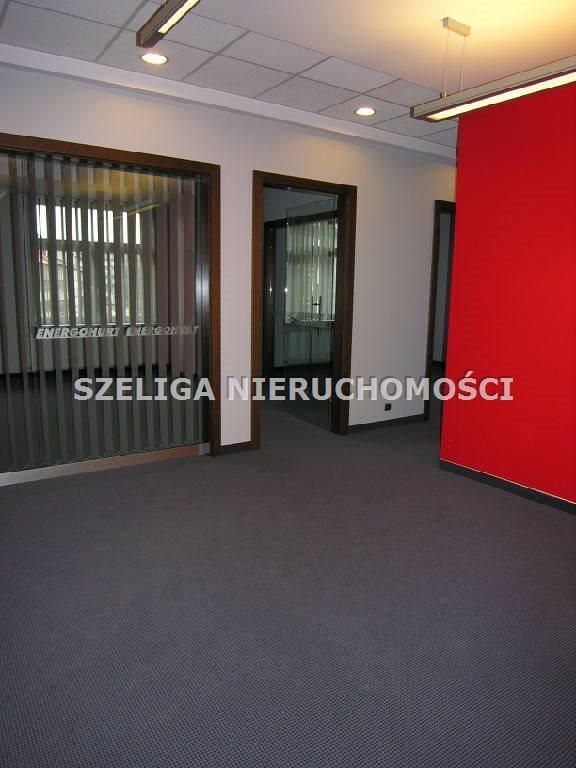 Lokal użytkowy na wynajem Gliwice, Politechnika, centrum, parking, c.o. miejskie  140m2 Foto 1