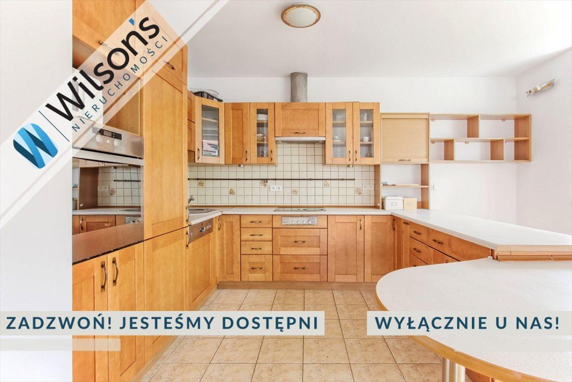 Mieszkanie czteropokojowe  na sprzedaż Warszawa, Ursynów, Makolągwy  78m2 Foto 1